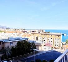 Квартира с видом на море в 5 минутах ходьбы от Монако, продажа. №41383. ЭстейтСервис.