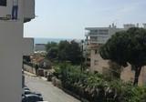 Квартира в ста метрах от моря в Гольф-Жуан