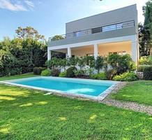 Стильный семейный дом в секторе Plateau-du-Cap, продажа. №39004. ЭстейтСервис.