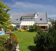 Вилла с бассейном в северной части Граца, продажа. №32581. ЭстейтСервис.