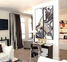 Квартира во Франци, продажа. №10682. ЭстейтСервис.