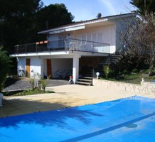 Дом в Испании, продажа. №9954. ЭстейтСервис.