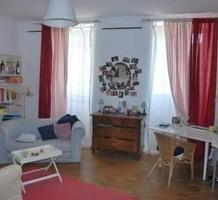 Квартира в 3 районе Вены, продажа. №15367. ЭстейтСервис.