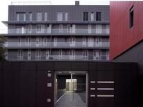 Квартира в Эшториле
