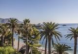Шикарный пентхаус напротив пляжа Де Фурми