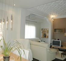 Большая четырехспальная квартира в Валенсии, продажа. №10445. ЭстейтСервис.