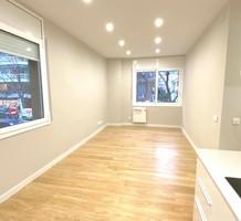 Четырехкомнатная квартира в районе Dreta de l'Eixample, продажа. №38757. ЭстейтСервис.