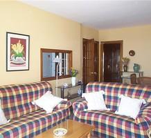 Апартаменты с 2 спальнями в Торремолиносе, продажа. №11762. ЭстейтСервис.