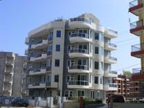 Квартиры в Турции