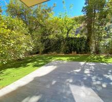 Квартира с большим садом в 300-х метрах от моря , продажа. №41263. ЭстейтСервис.