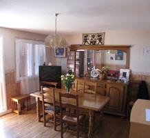 Апартаменты во Франции, продажа. №12067. ЭстейтСервис.