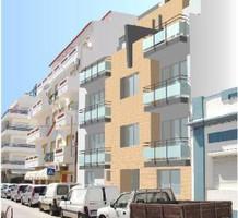 Апартаменты в Болгарии, продажа. №13370. ЭстейтСервис.