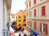 Квартира в пяти минутах ходьбы от Palais des Festivals