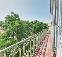 Двухкомнатная квартира в Каннах, Republique, продажа. №39062. ЭстейтСервис.