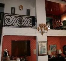Двухуровневая квартира в 16 округе Парижа, продажа. №6132. ЭстейтСервис.