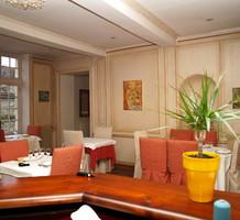 Отель во Франции, продажа. №12129. ЭстейтСервис.