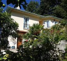Уютная вилла с четырьмя спальнями в Ментоне, продажа. №39995. ЭстейтСервис.