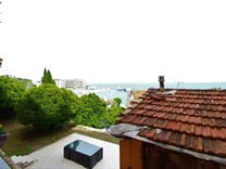 Домик под реставрацию в 150 метрах от Монако