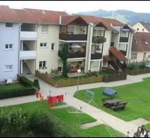 Квартира в Фойтсберге, продажа. №8830. ЭстейтСервис.