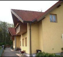 Квартира в Верндорфе, продажа. №9004. ЭстейтСервис.