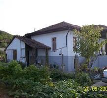 Дом рядом с Велико Тырново, продажа. №15123. ЭстейтСервис.