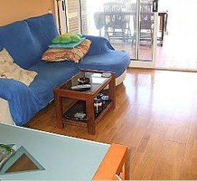 Двухспальная квартира в центре Ллорет Де Мар, продажа. №10551. ЭстейтСервис.