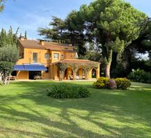 Уютное имение в Сан-Андрес-де-Льеванерас, продажа. №40936. ЭстейтСервис.