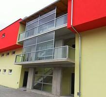 Квартира в Австрии, продажа. №14705. ЭстейтСервис.