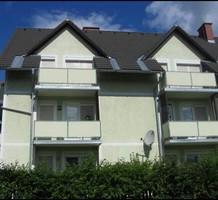 Квартира в Кефлах, продажа. №8829. ЭстейтСервис.