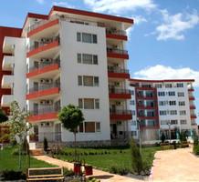 Квартира-студия в Равде, 67'425 €, #11160,  EstateService
