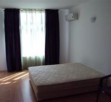 Квартира в городе Солнечный Берег, продажа. №15435. ЭстейтСервис.