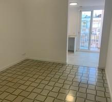 Квартира в районе La Nova Esquerra de l'Eixample, продажа. №38754. ЭстейтСервис.