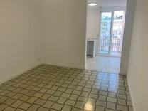 Квартира в районе La Nova Esquerra de l'Eixample