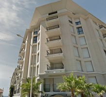 Двухкомнатная квартира в шикарной резиденции Carlton Riviera, продажа. №37874. ЭстейтСервис.