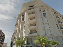 Двухкомнатная квартира в шикарной резиденции Carlton Riviera