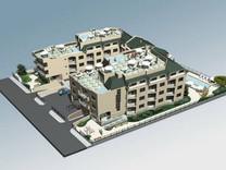 Апартаменты в г. Несебр