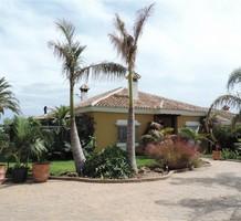 Просторный дом с 4 спальнями в Mijas Costa, продажа. №31220. ЭстейтСервис.