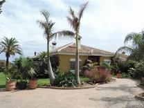 Просторный дом с 4 спальнями в Mijas Costa