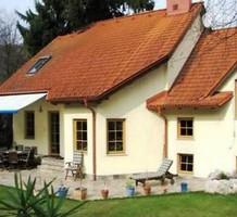 Дом в Австрии, продажа. №9641. ЭстейтСервис.