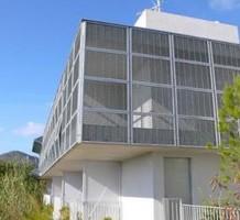 Апартаменты во Франции, продажа. №14045. ЭстейтСервис.