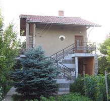 Дом с 2 спальнями в Видине, продажа. №3689. ЭстейтСервис.