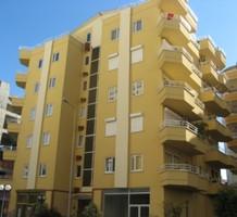 Квартира в Турции, продажа. №10995. ЭстейтСервис.