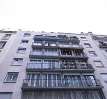 Апартаменты в Париже, продажа. №16793. ЭстейтСервис.