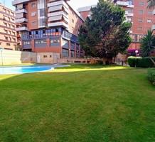 Большая квартира с пятью спальнями на улице Marqués de Montoliu, продажа. №37721. ЭстейтСервис.