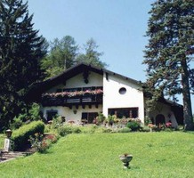 Вилла в Австрии, продажа. №10650. ЭстейтСервис.