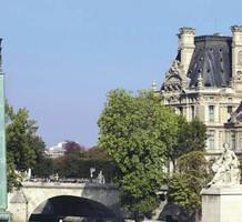 Апартаменты во Франции , продажа. №13028. ЭстейтСервис.
