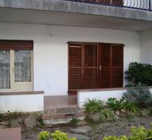 Апартаменты с 2 спальнями в Пладжа-де-Аро, продажа. №14391. ЭстейтСервис.