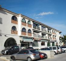Двухкомнатные апартаменты в Арройо де ла Миель, продажа. №14088. ЭстейтСервис.