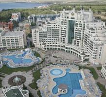 Апартаменты в Поморие, продажа. №15492. ЭстейтСервис.