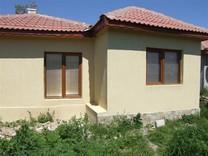 Дом с 2-мя спальнями в Каварне